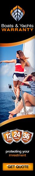 Boats and Yachts Warranty