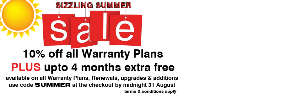 bandy_rotator_banner_summer-sale.png