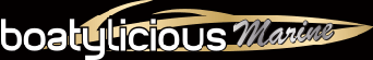 boatylicious_logo(1).png