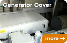 Gernerator Cover